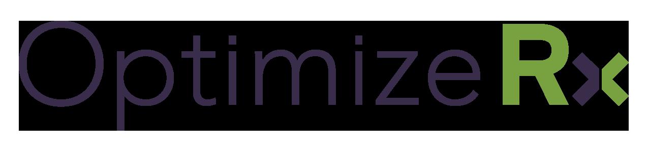OpRX_logo