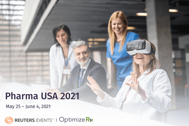 Pharma-USA-2021_OptimizeRx-Technology-1