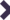 Purple_Carrot_v2