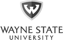 wsu_primary_stacked_color