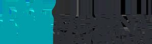1200px-Molina_Healthcare_logo
