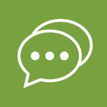 icon-text-bubble