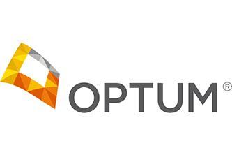 optum-logo-vector