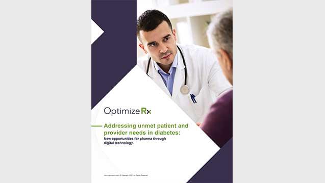 optimizerx-diabetes-report