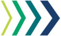 Logo for BrightInsight