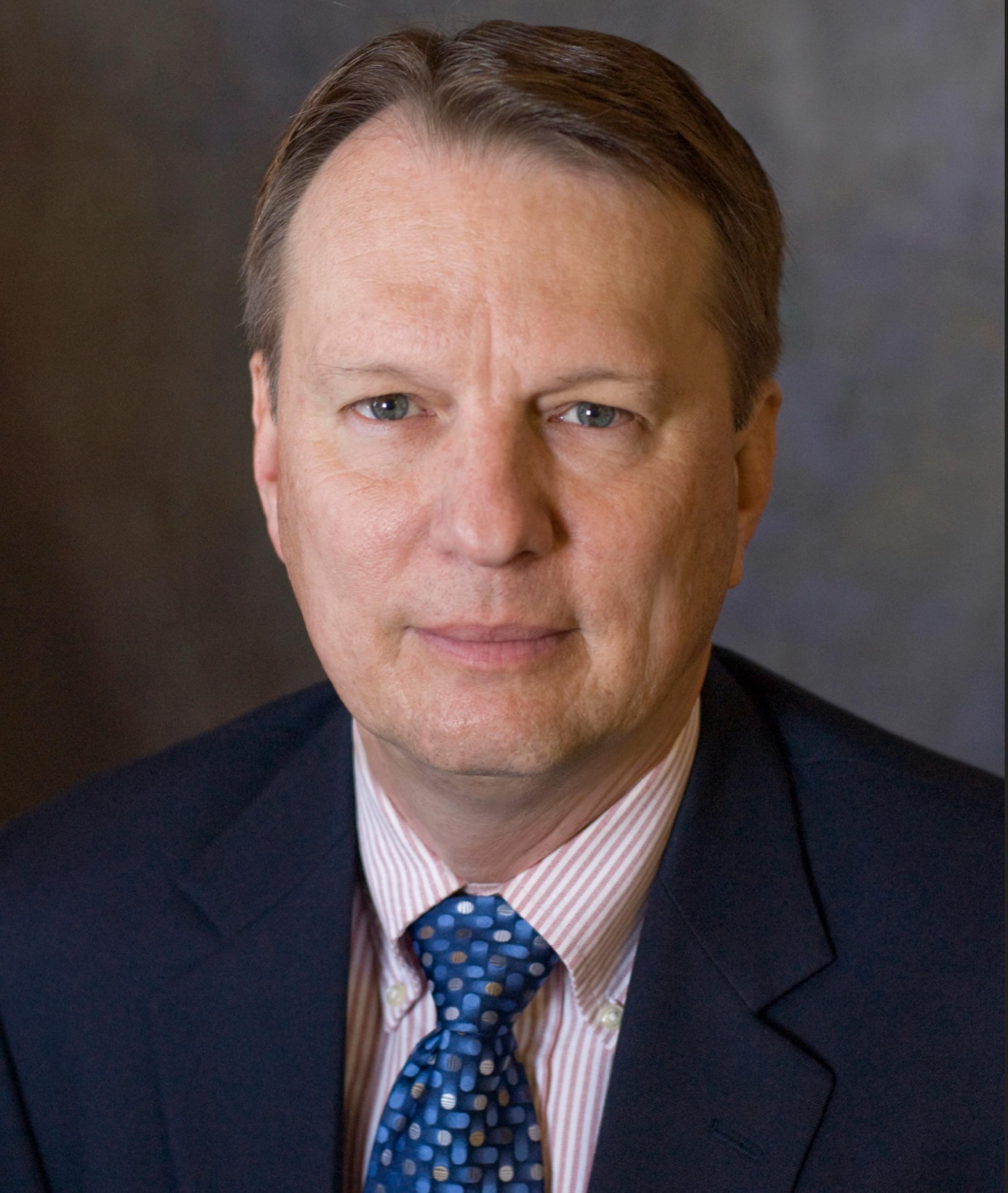 Doug Baker OptimizeRx Chief Financial Officer CFO