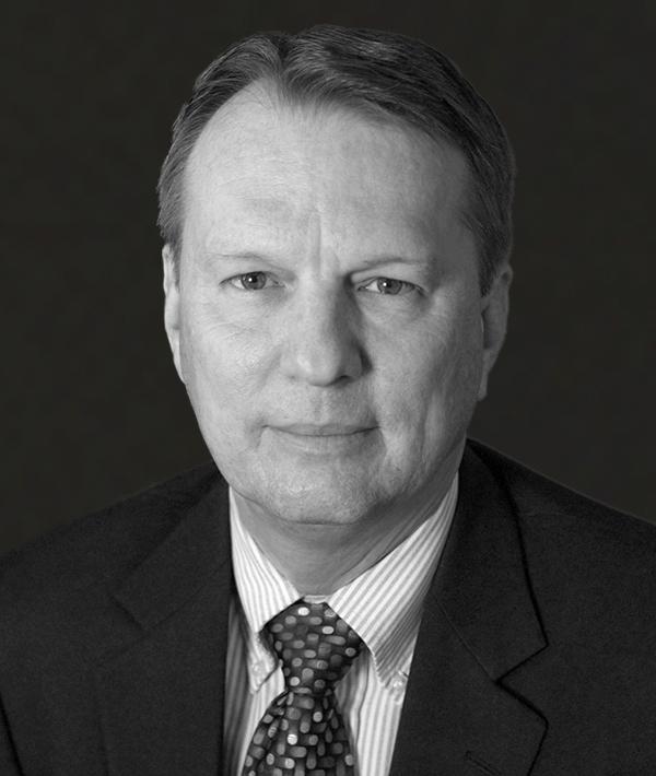 Doug_Baker OptimizeRx Chief Financial Officer CFO