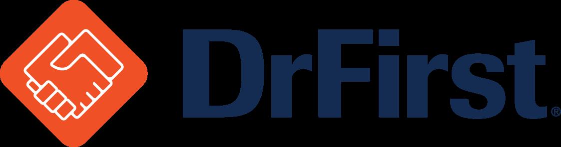 https://www.optimizerx.com/hubfs/DrFirst_logo.png