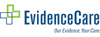 https://cdn2.hubspot.net/hubfs/4357431/Evidence_Care.jpg