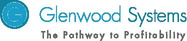 https://cdn2.hubspot.net/hubfs/4357431/Glenwood_Systems.png