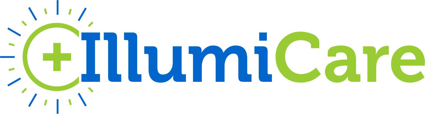 https://cdn2.hubspot.net/hubfs/4357431/IllumiCare-Logo-Hi-res.jpg