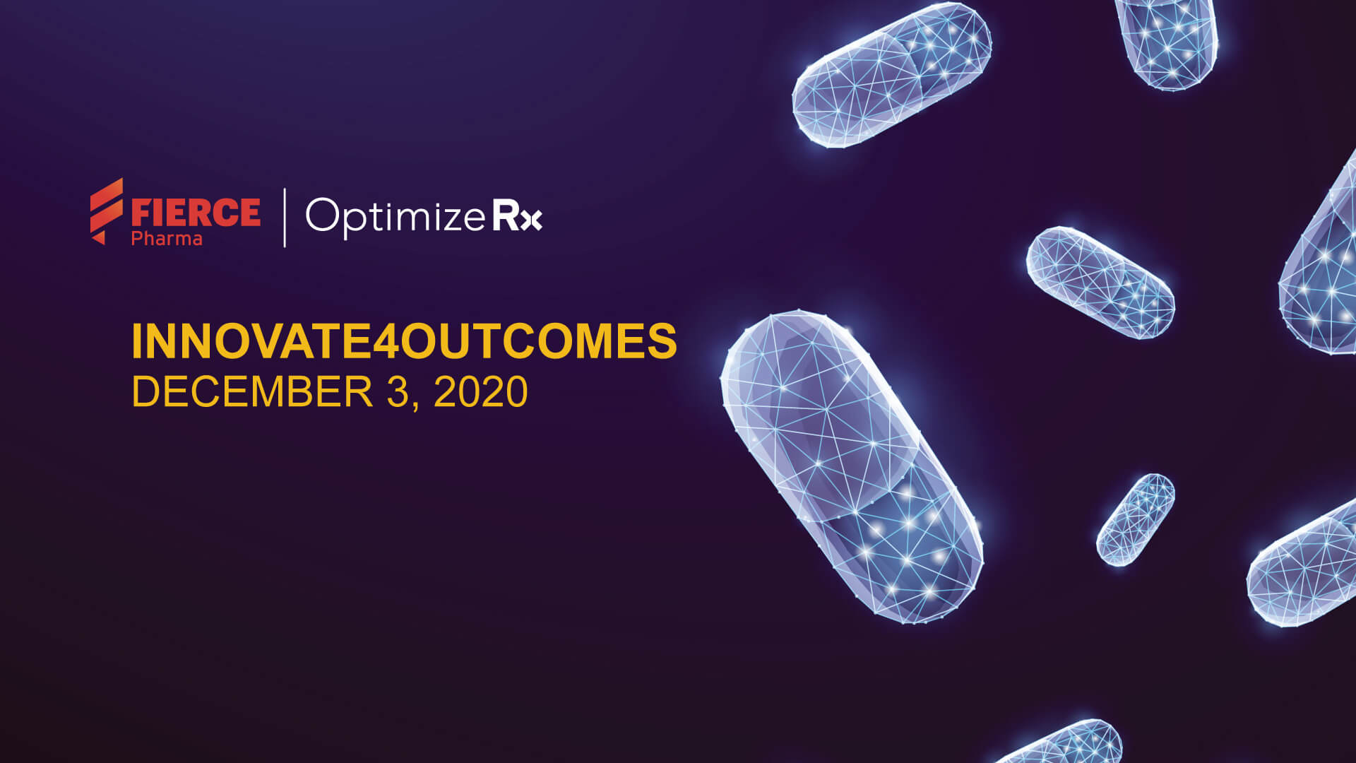 Featured Image for Innovate4Outcomes:Tackling the Industry's Top Challenges at our AnnualDesign Thinking Event