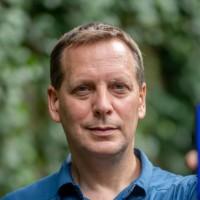 Avatar for John Werner