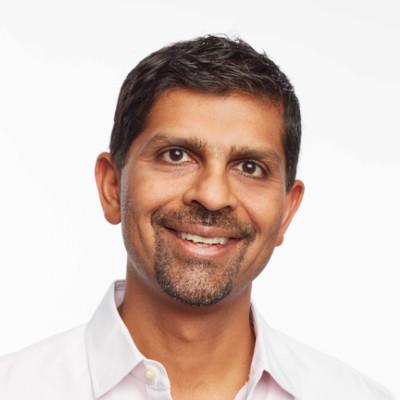 Avatar for Kal Patel