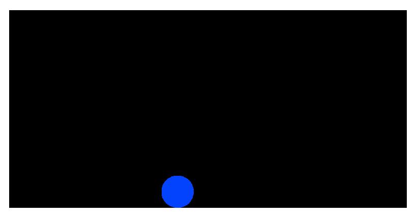 Logo for Klick Health