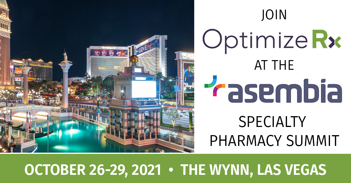 we're-attending-asembia-specialty-pharmacy-summit