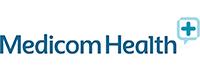 https://cdn2.hubspot.net/hubfs/4357431/Medicom_Health-1.jpg