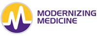 https://cdn2.hubspot.net/hubfs/4357431/Modern_Medicine.jpg