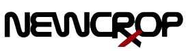 https://www.optimizerx.com/hubfs/NewCrop_logo.png