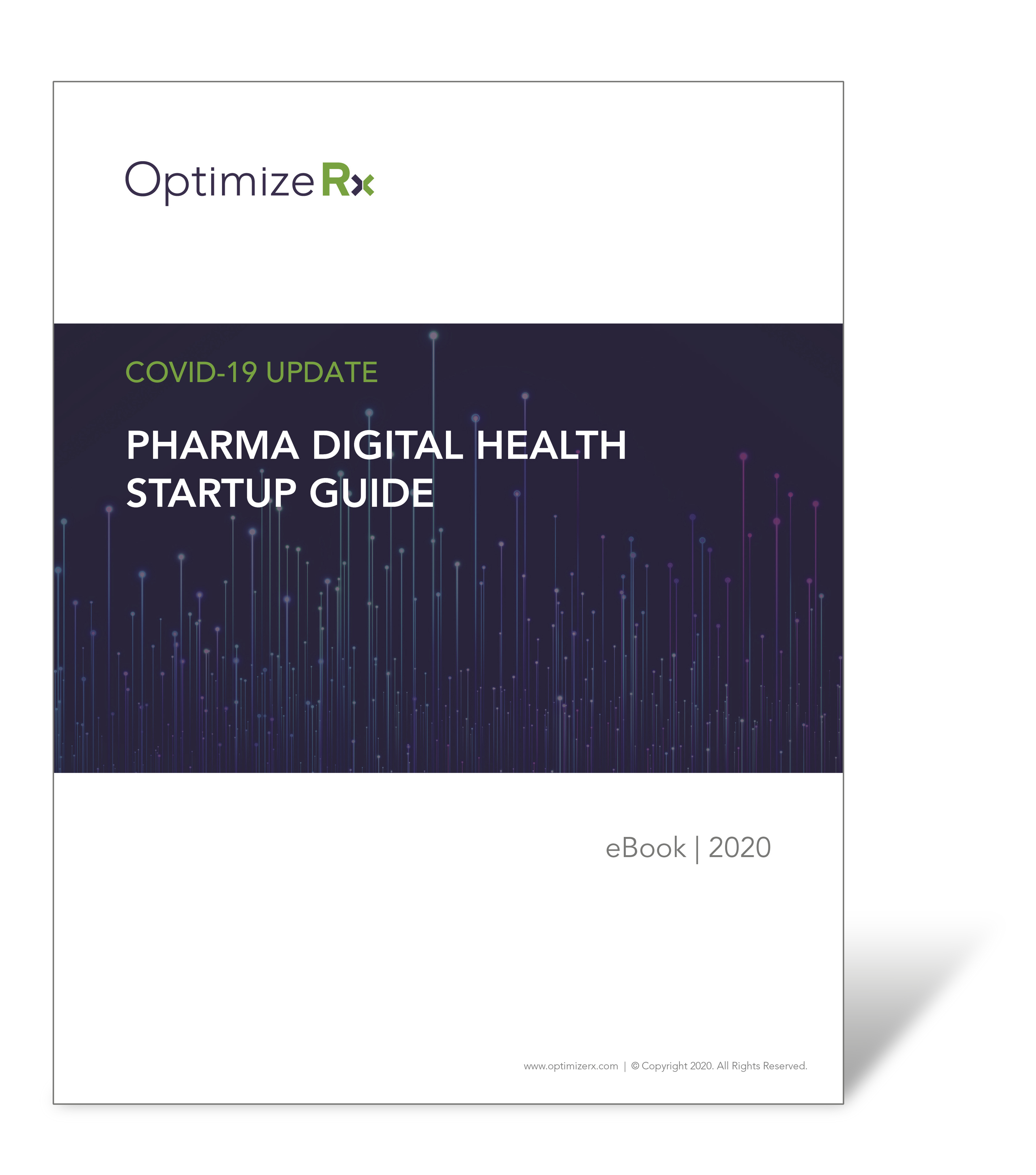 OPRX_Digital_Health_Start_Up_Guide_Landing_Page_Cover_COVID_Update_082820