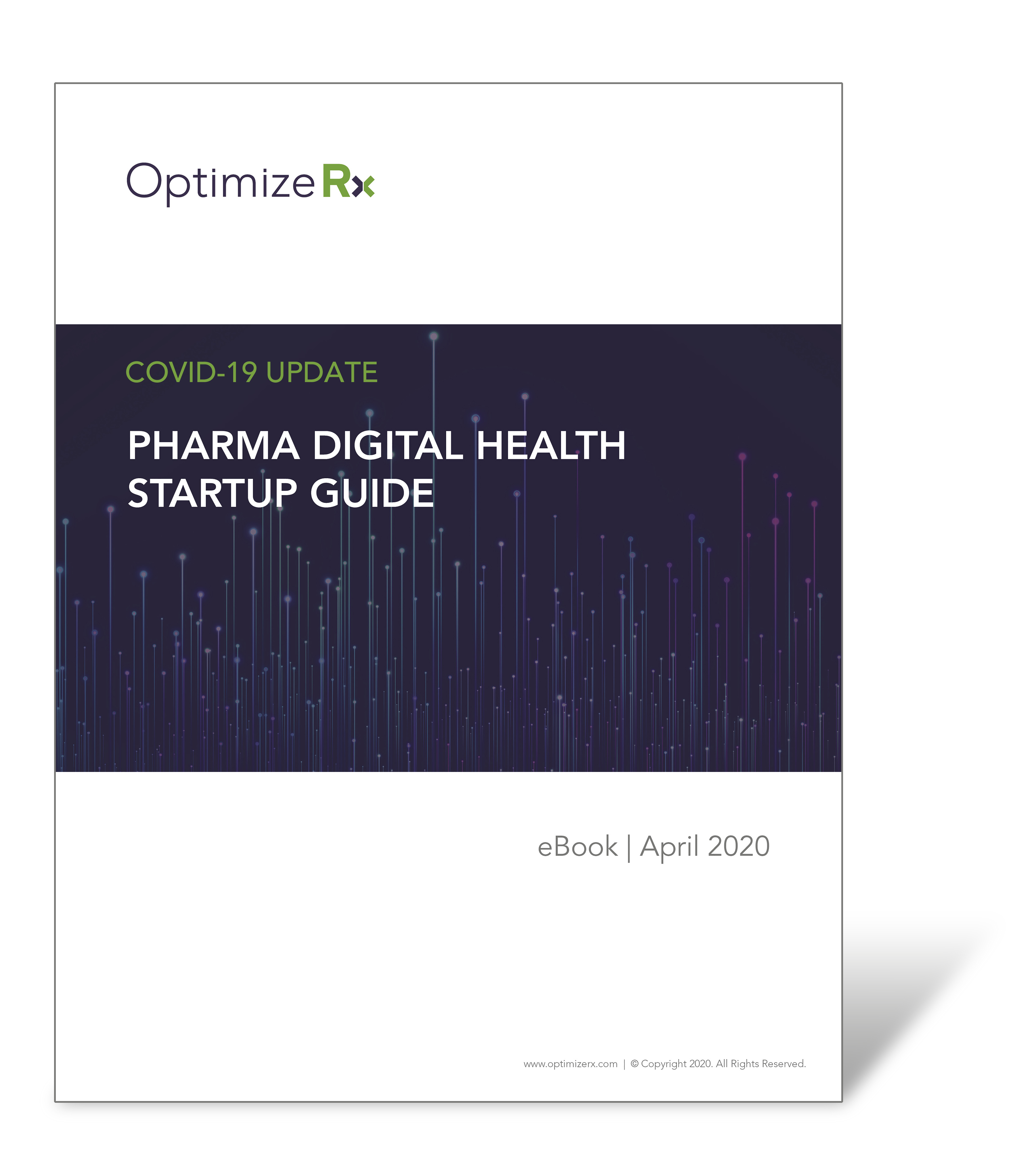 OPRX_Digital_Health_Start_Up_Guide_Landing_Page_Cover_COVID_Update_v2