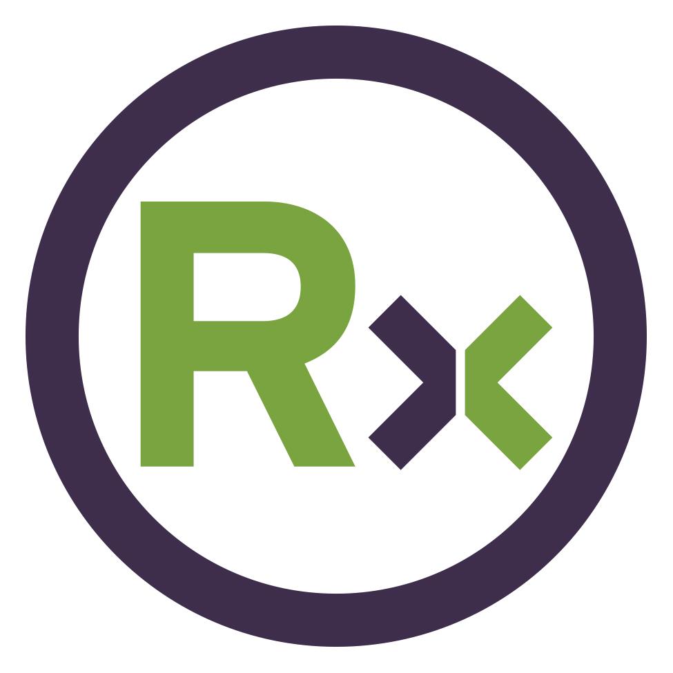 OpRX_icon