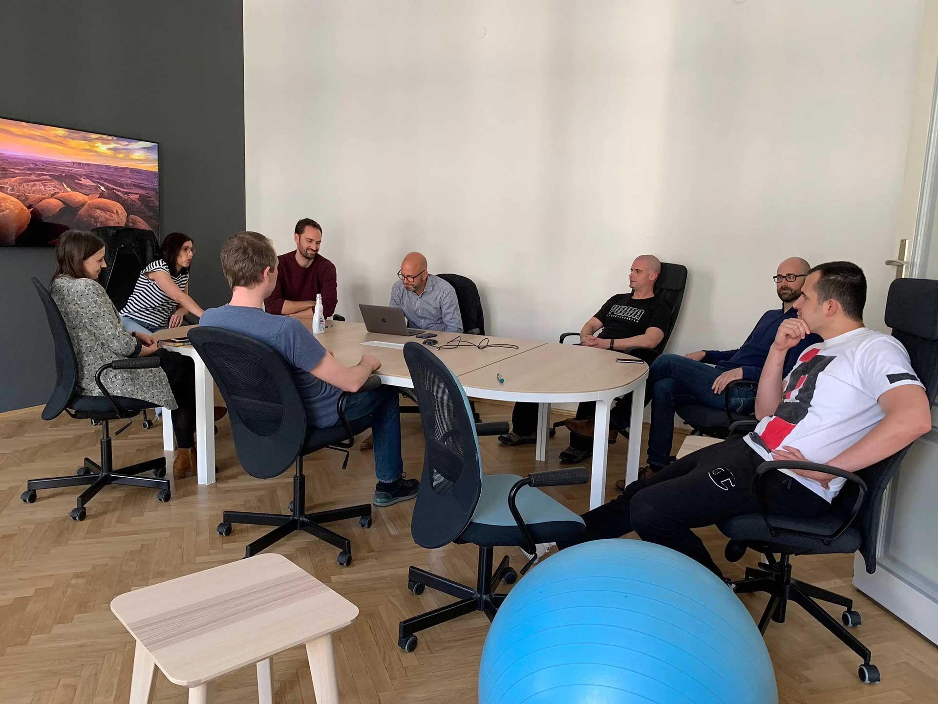 OptimizeRx-team-newjersey