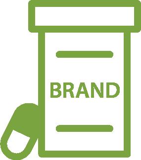 Pill_Bottle_Brand_Green