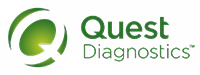https://cdn2.hubspot.net/hubfs/4357431/Quest_Diagnostics.jpg