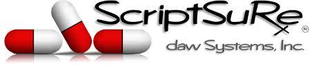 https://cdn2.hubspot.net/hubfs/4357431/ScriptSure_Logo.jpg