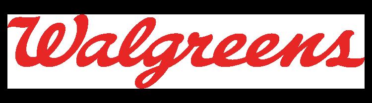 WALGREEN_logo