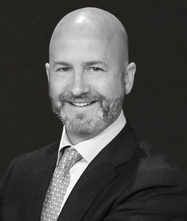 Will Febbo OptimizeRx CEO