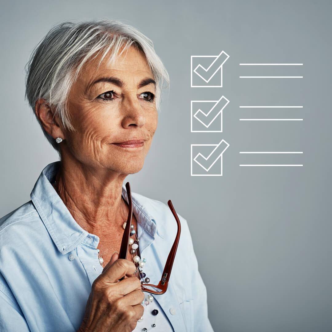 diagnosis treatment select 1x1