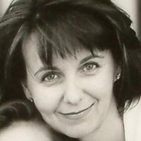 Avatar for Shawna Butler, RN MBA