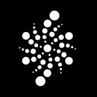Logo for Singularity University